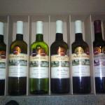 HM-vino-lahve6